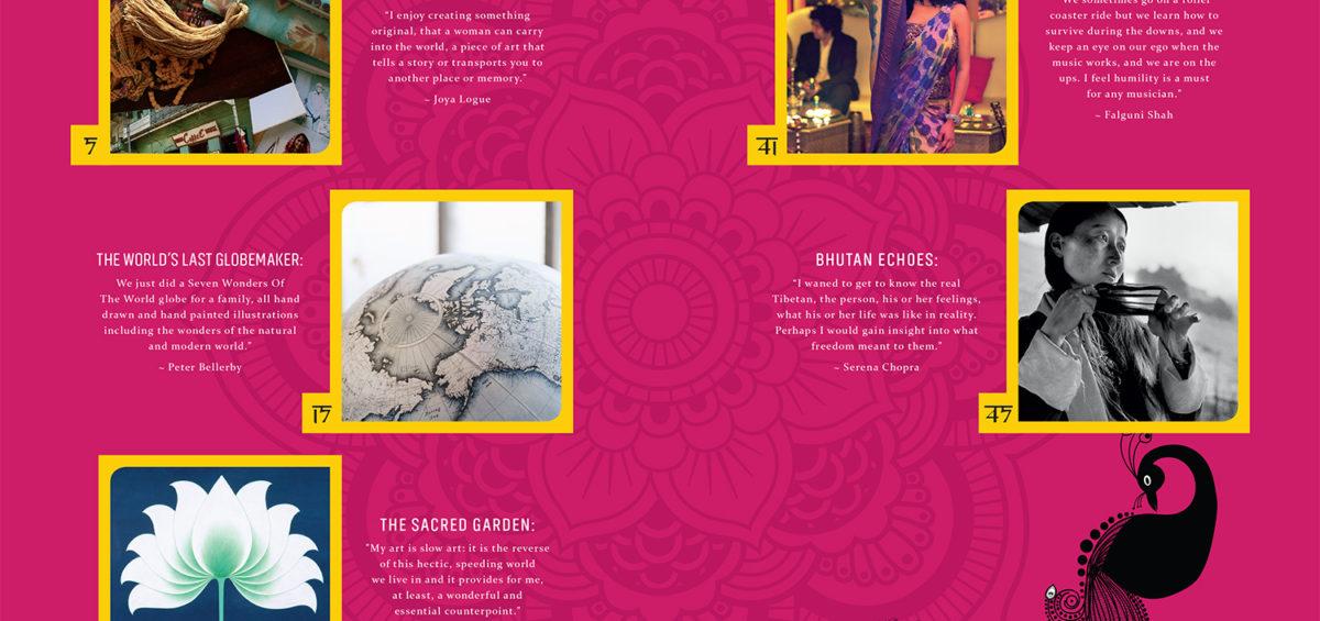 Graphic Design Book Design Packaging Design Vancouver BC
